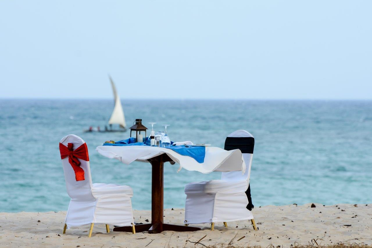 jacaranda-indian-ocean-beach-club-golf-0010