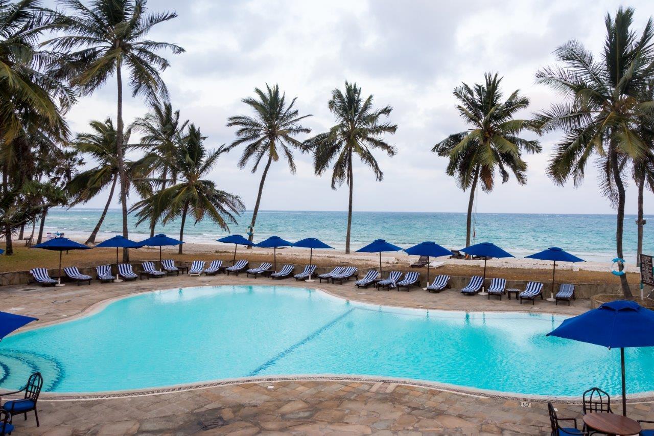 jacaranda-indian-ocean-beach-club-golf-006