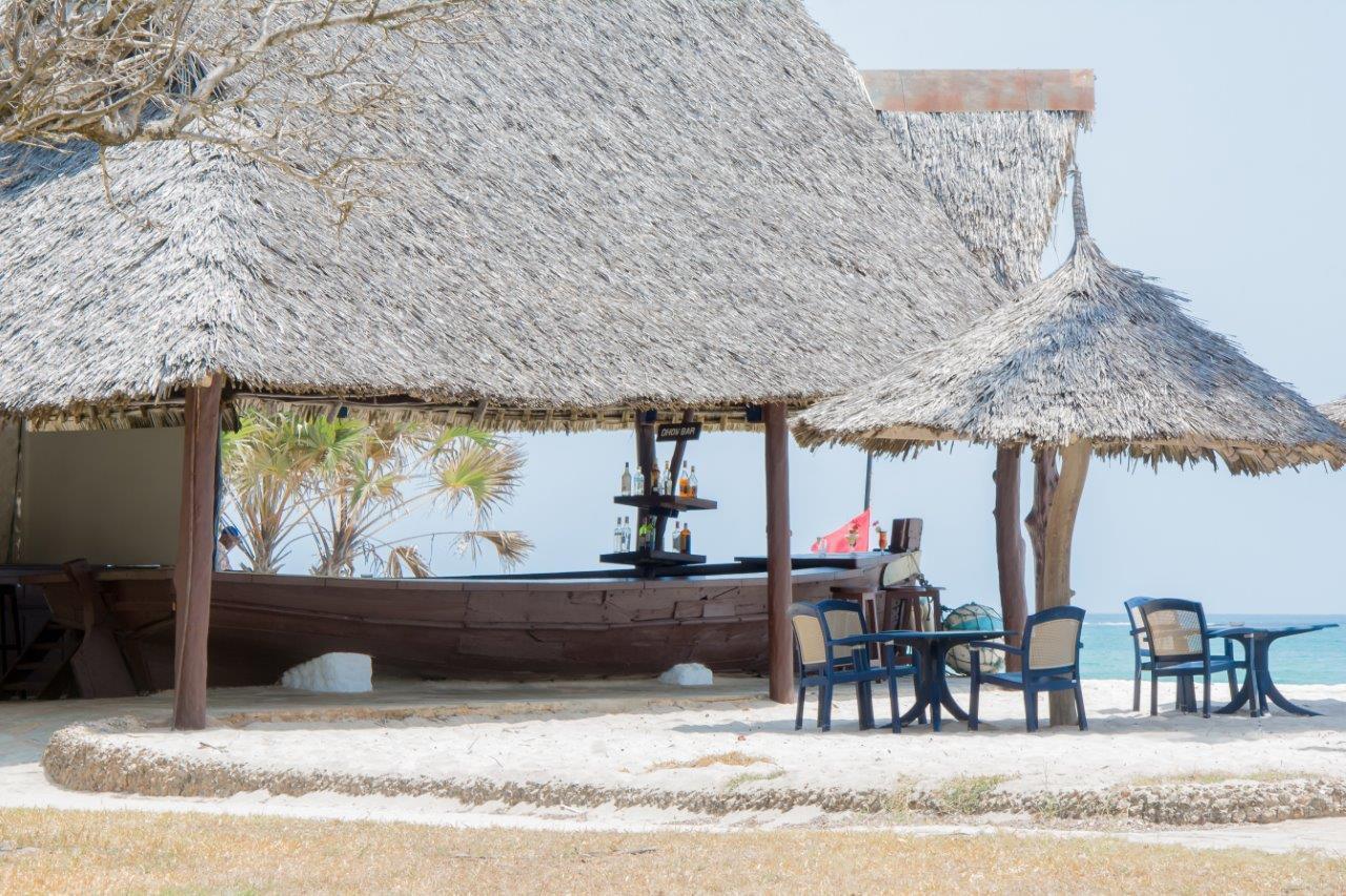 jacaranda-indian-ocean-beach-club-golf-007