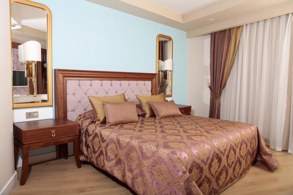 jadore-deluxe-hotel-spa-001