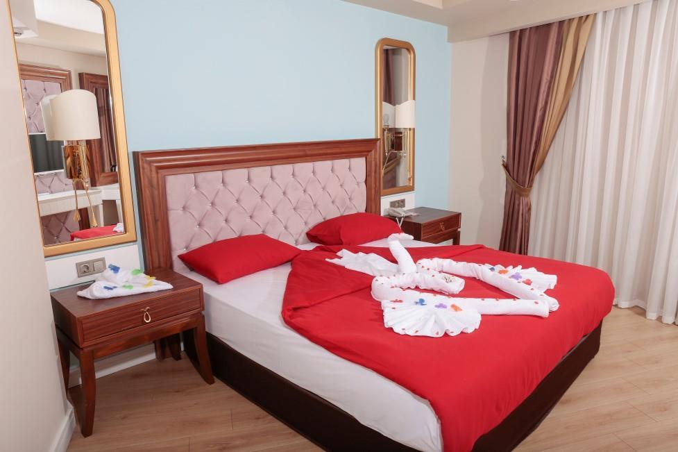 jadore-deluxe-hotel-spa-002
