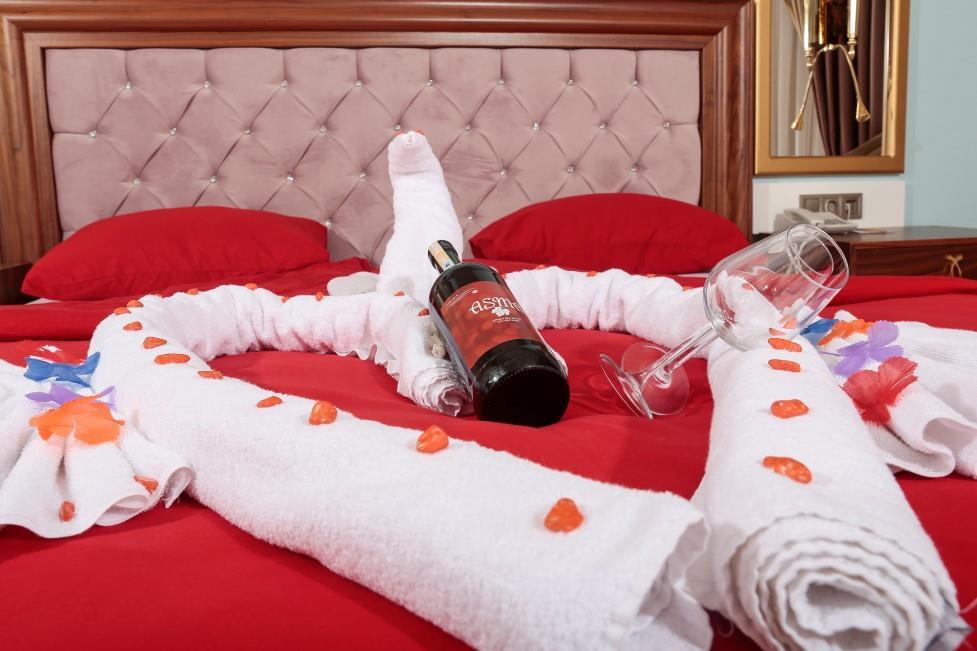 jadore-deluxe-hotel-spa-003