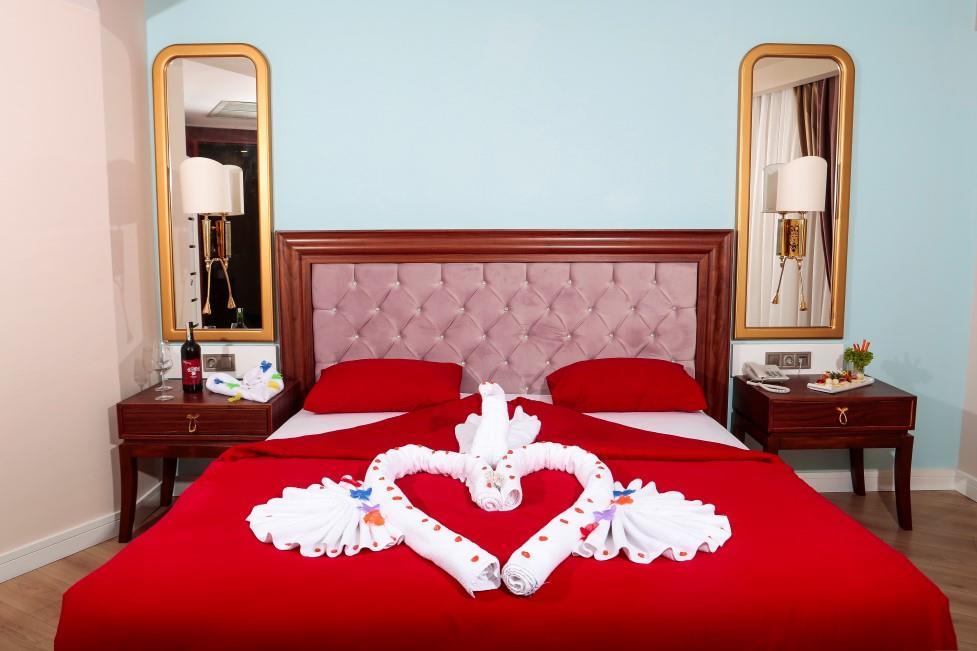 jadore-deluxe-hotel-spa-004