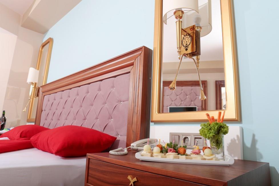 jadore-deluxe-hotel-spa-005