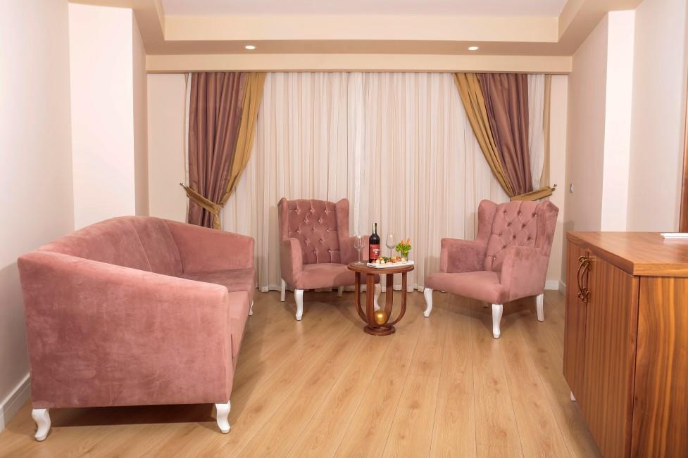 jadore-deluxe-hotel-spa-006
