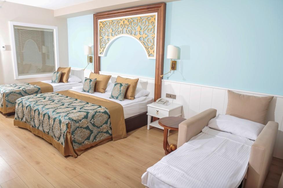 jadore-deluxe-hotel-spa-008