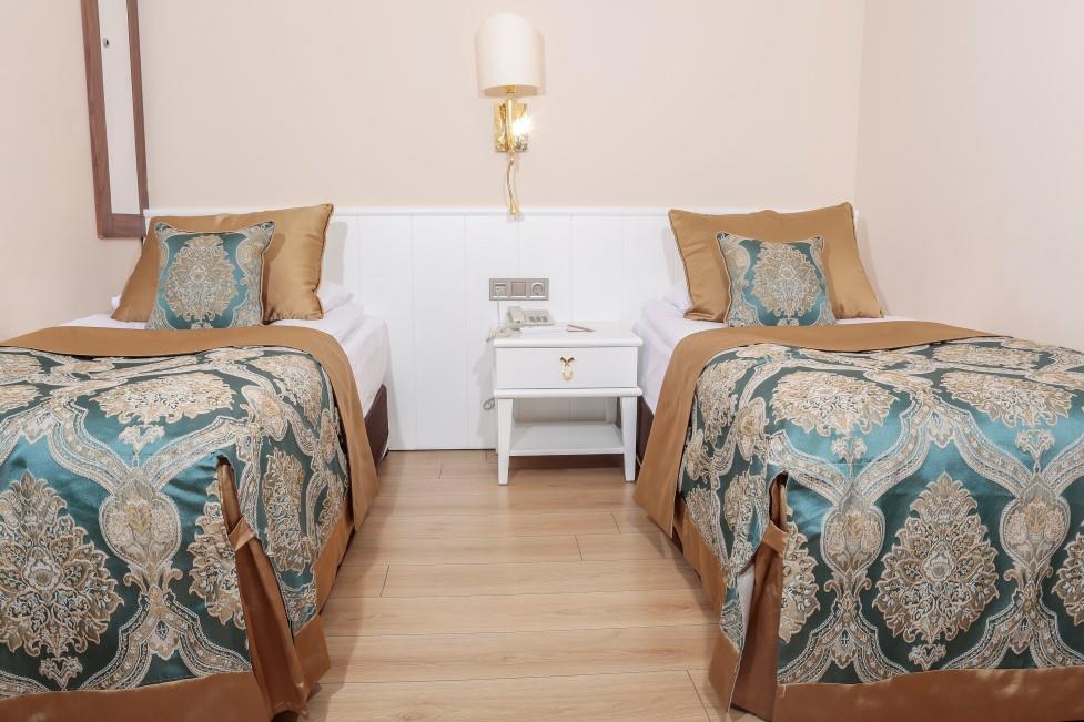 jadore-deluxe-hotel-spa-009