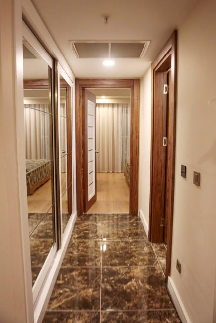 jadore-deluxe-hotel-spa-010