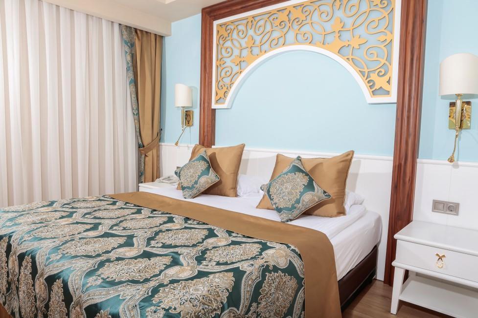 jadore-deluxe-hotel-spa-011