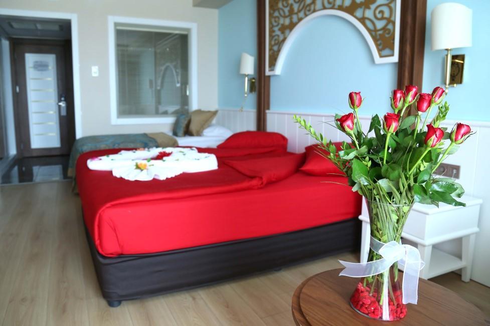jadore-deluxe-hotel-spa-012