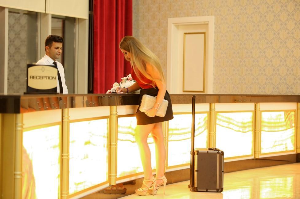 jadore-deluxe-hotel-spa-014
