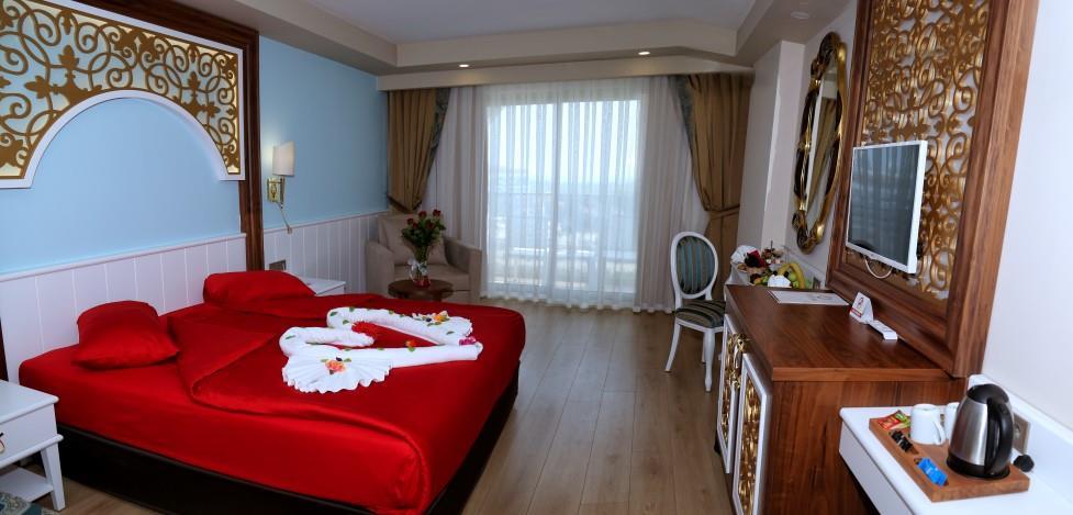 jadore-deluxe-hotel-spa-016