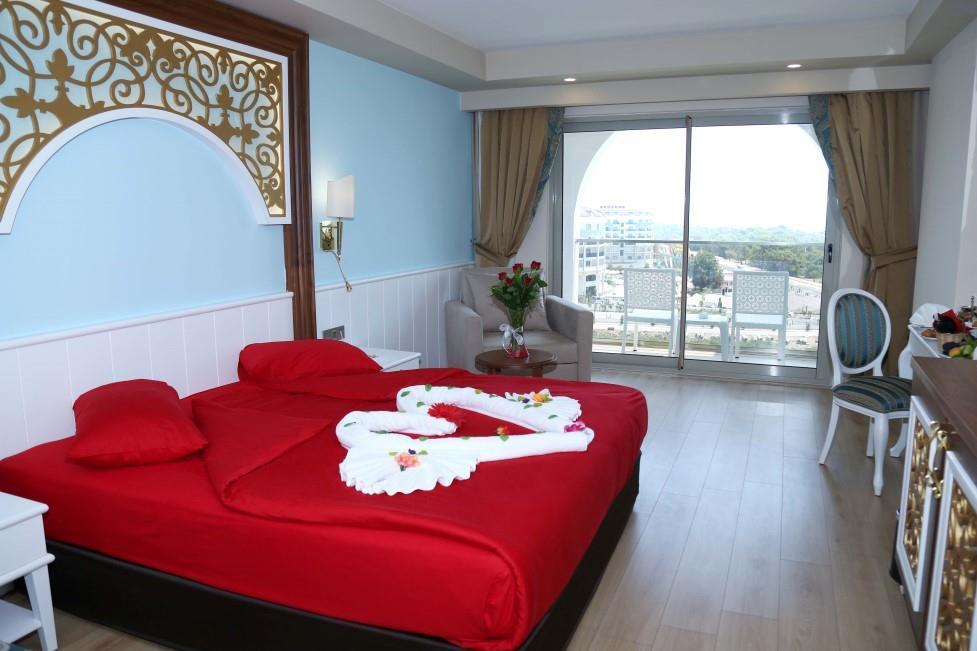 jadore-deluxe-hotel-spa-017