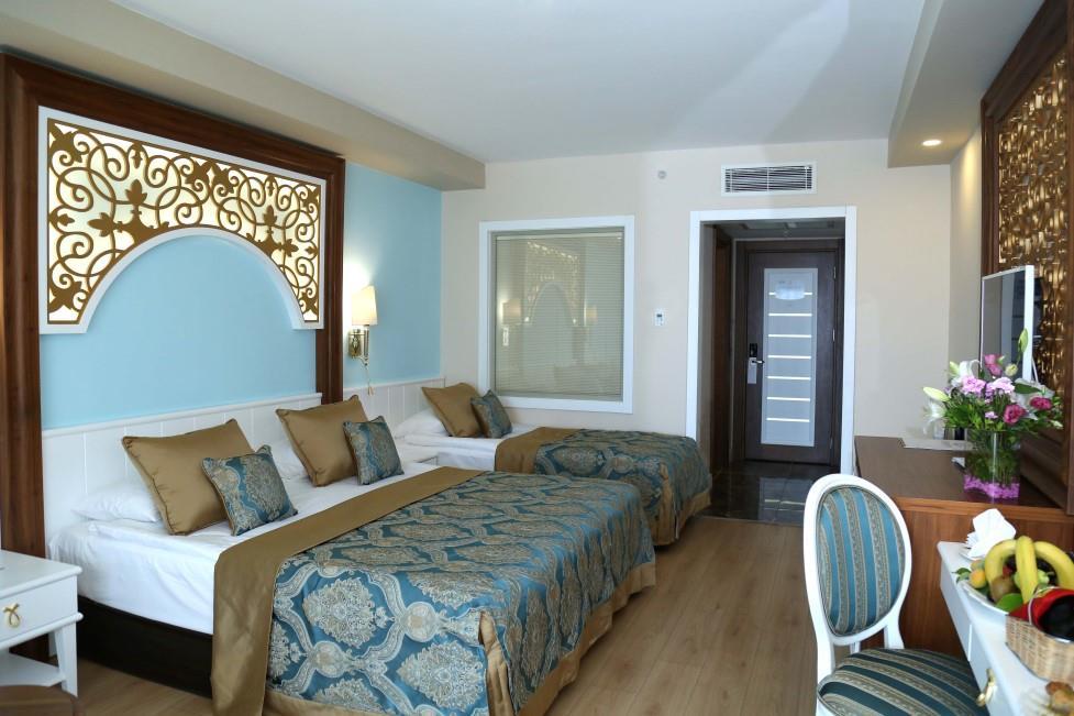 jadore-deluxe-hotel-spa-018