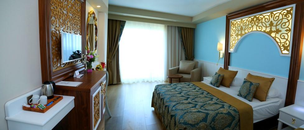jadore-deluxe-hotel-spa-019