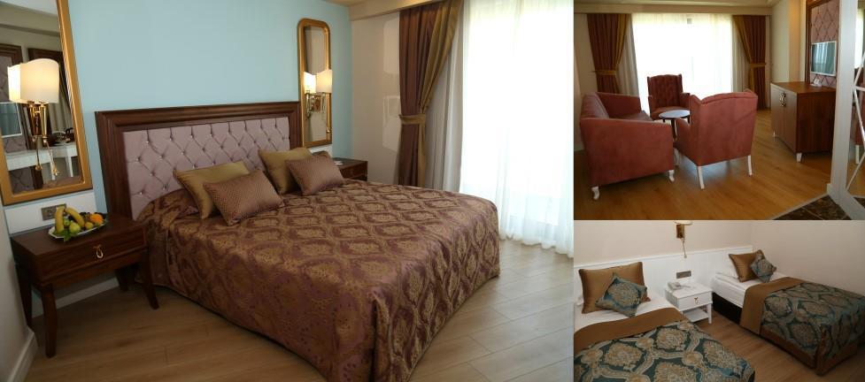 jadore-deluxe-hotel-spa-020