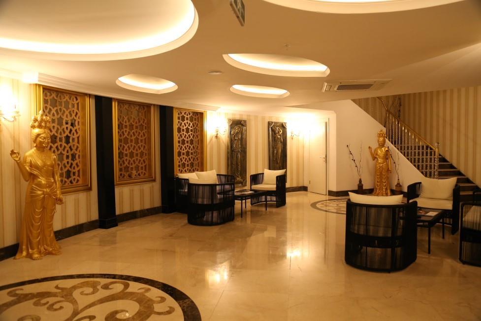 jadore-deluxe-hotel-spa-025