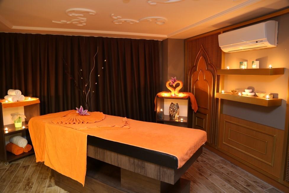 jadore-deluxe-hotel-spa-028