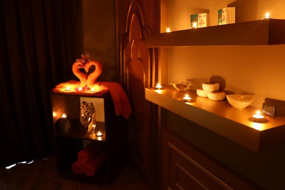 jadore-deluxe-hotel-spa-029