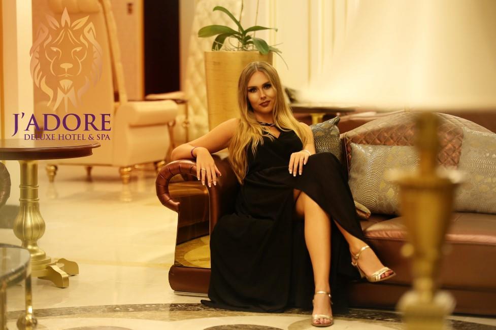 jadore-deluxe-hotel-spa-030