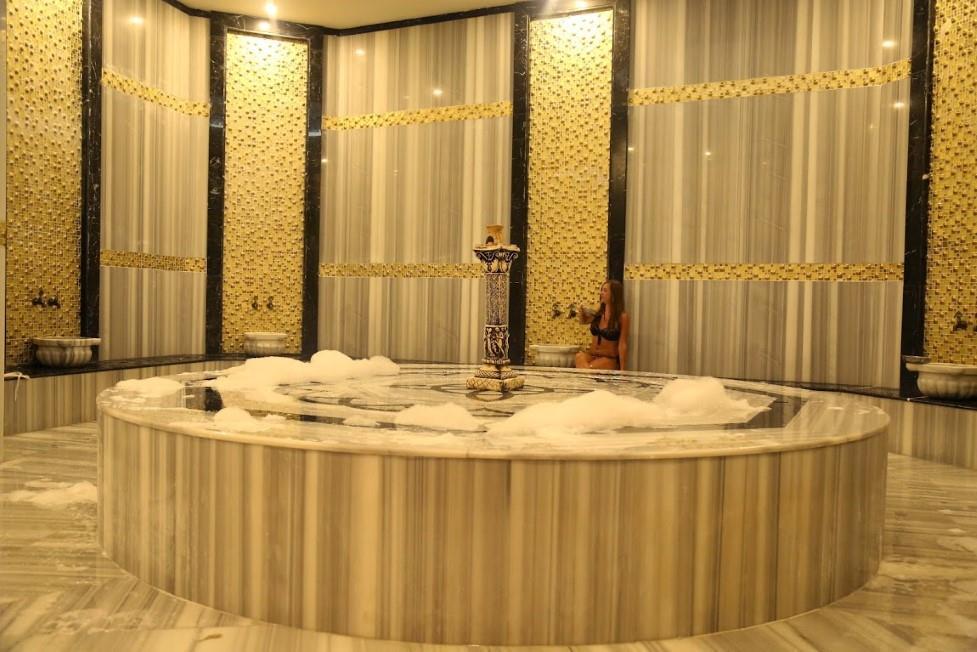 jadore-deluxe-hotel-spa-033