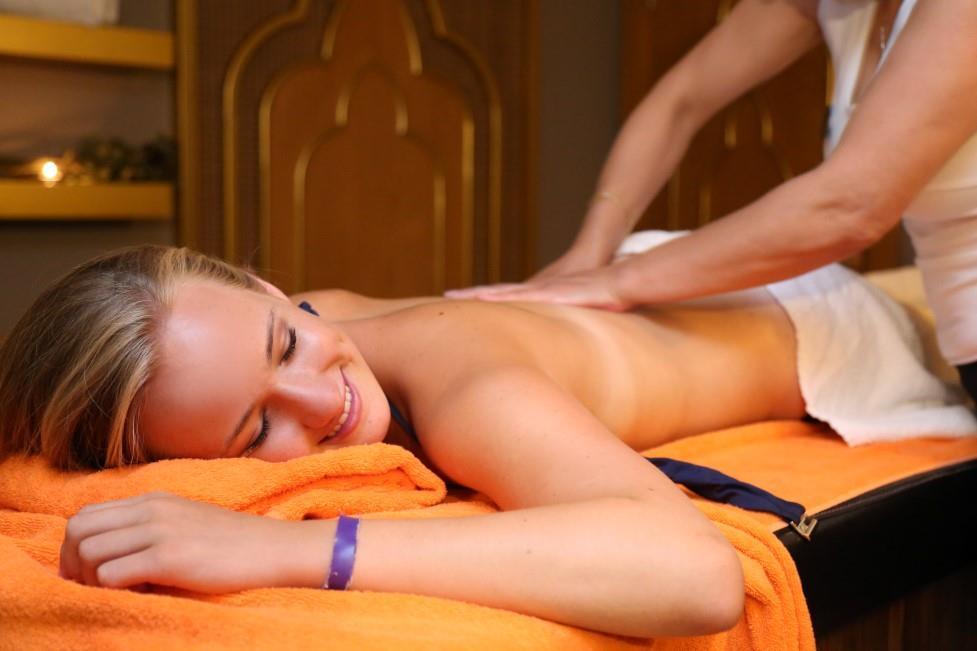 jadore-deluxe-hotel-spa-039