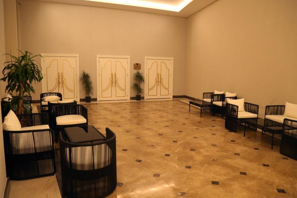jadore-deluxe-hotel-spa-051