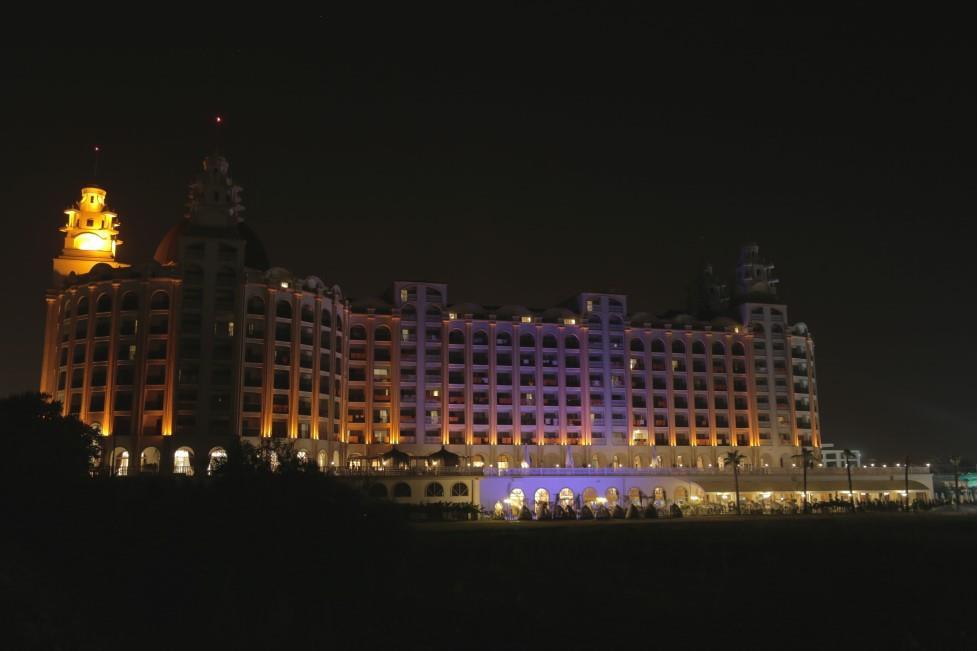 jadore-deluxe-hotel-spa-067