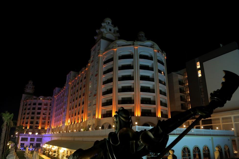 jadore-deluxe-hotel-spa-075