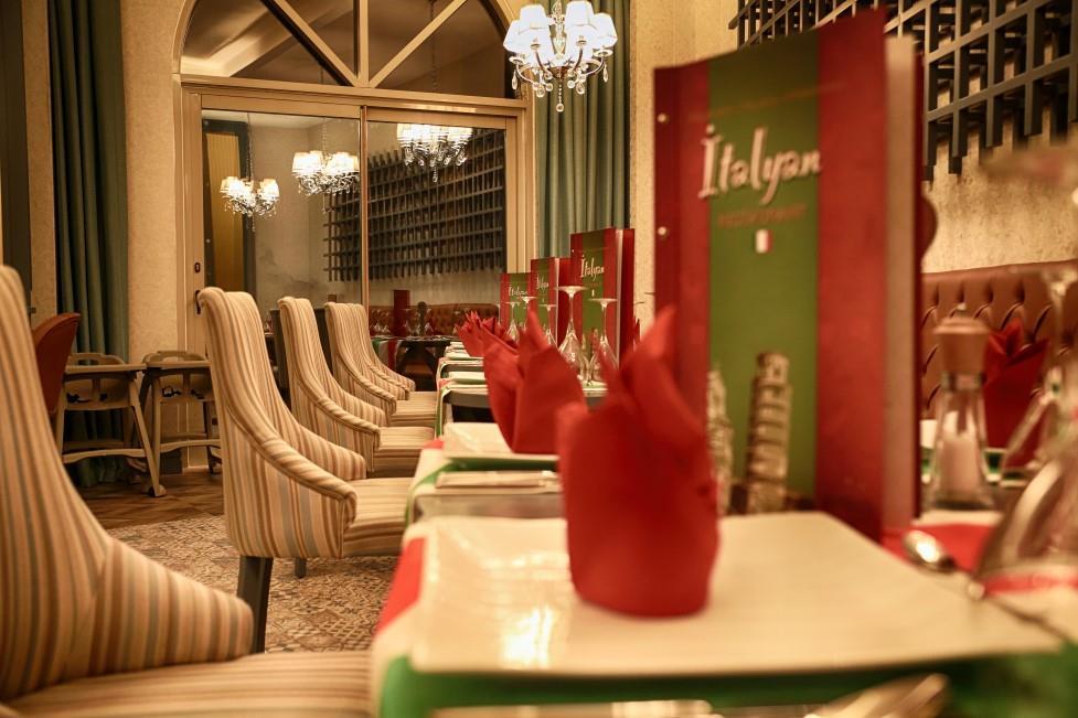jadore-deluxe-hotel-spa-089