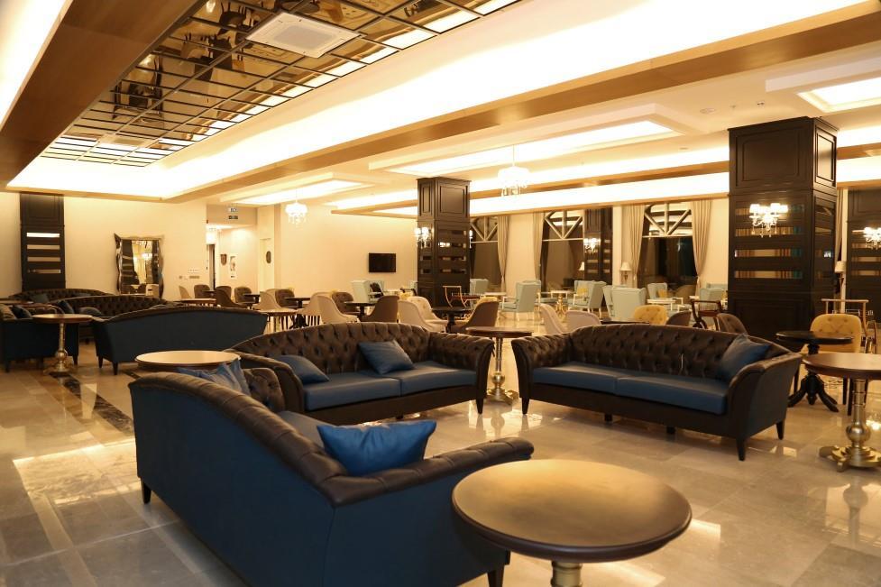 jadore-deluxe-hotel-spa-094