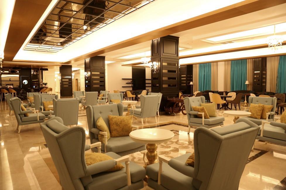 jadore-deluxe-hotel-spa-095