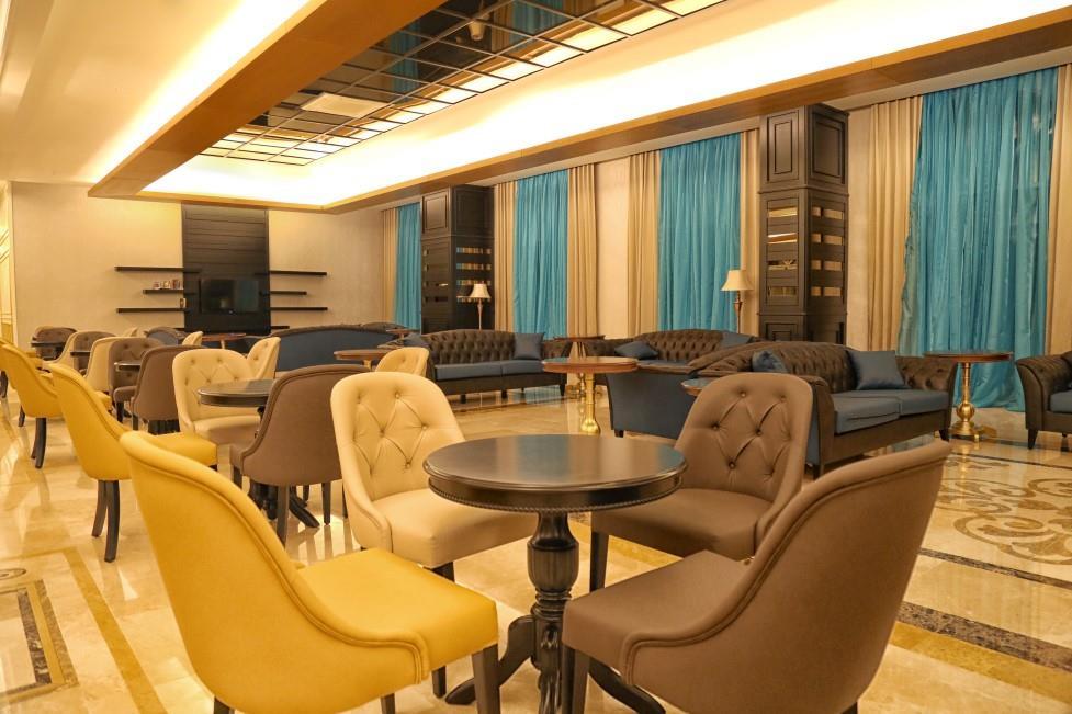 jadore-deluxe-hotel-spa-097