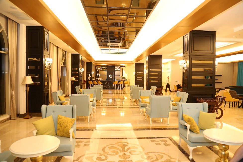 jadore-deluxe-hotel-spa-098