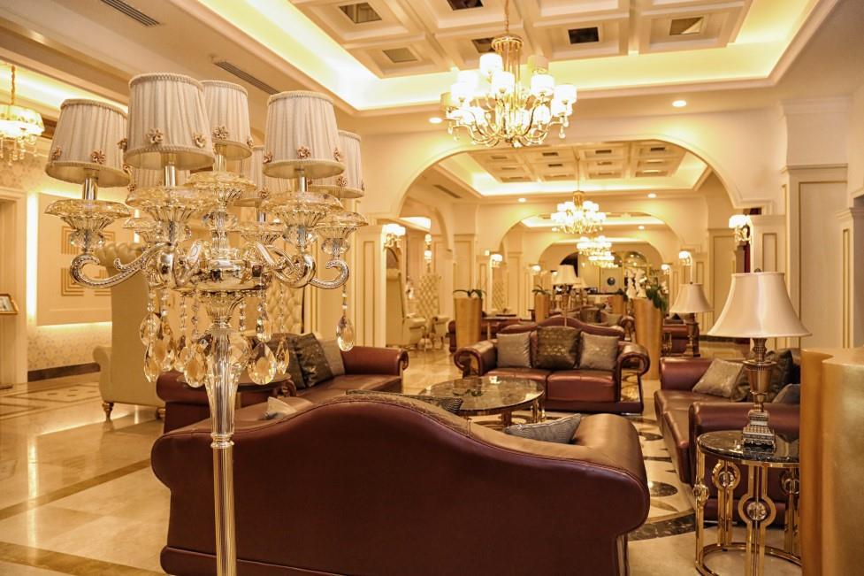 jadore-deluxe-hotel-spa-099