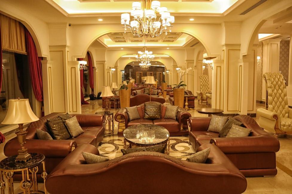 jadore-deluxe-hotel-spa-101