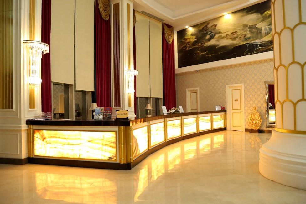 jadore-deluxe-hotel-spa-107