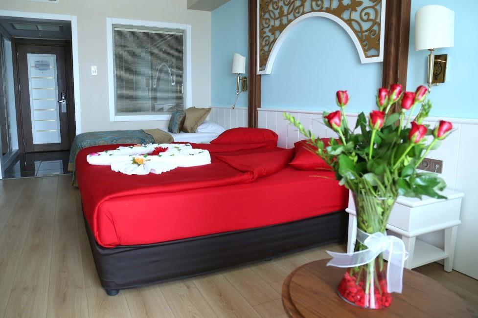 jadore-deluxe-hotel-spa-110
