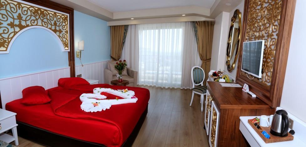 jadore-deluxe-hotel-spa-111