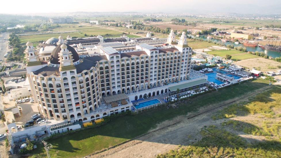 jadore-deluxe-hotel-spa-112