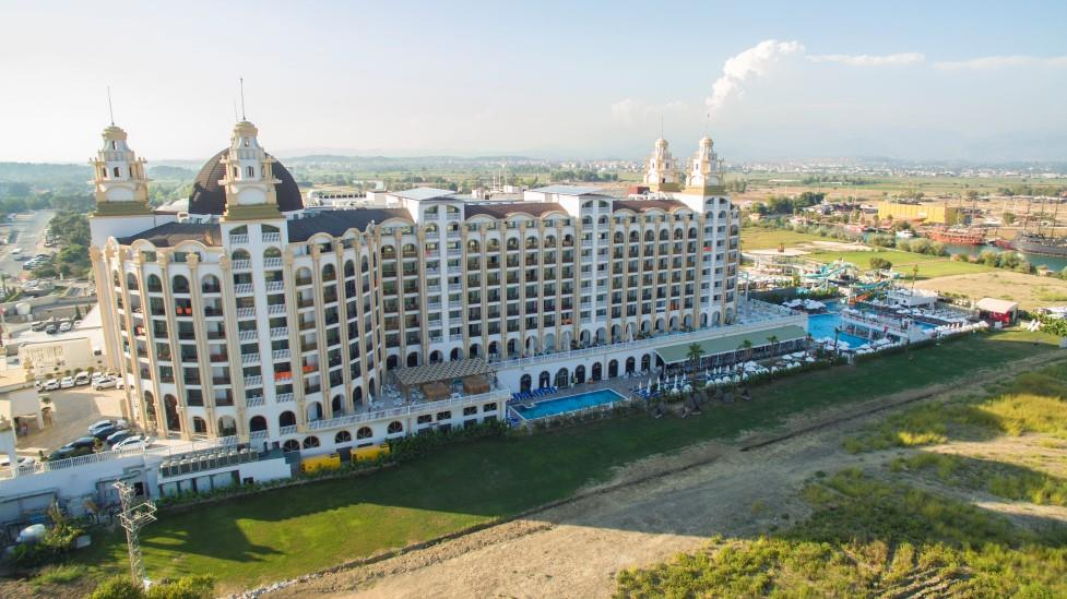 jadore-deluxe-hotel-spa-115