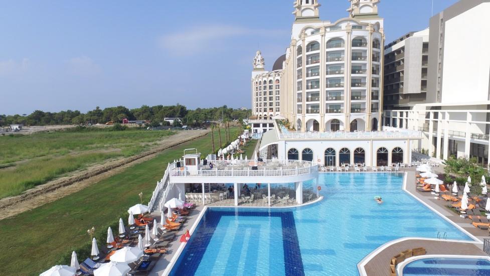 jadore-deluxe-hotel-spa-116