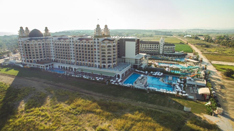 jadore-deluxe-hotel-spa-117