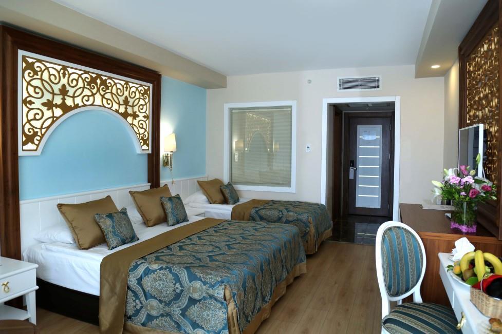 jadore-deluxe-hotel-spa-138