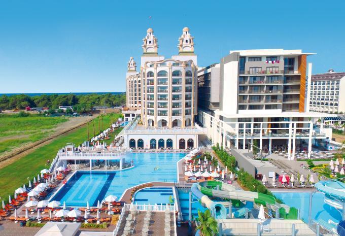 jadore-deluxe-hotel-spa-genel-141