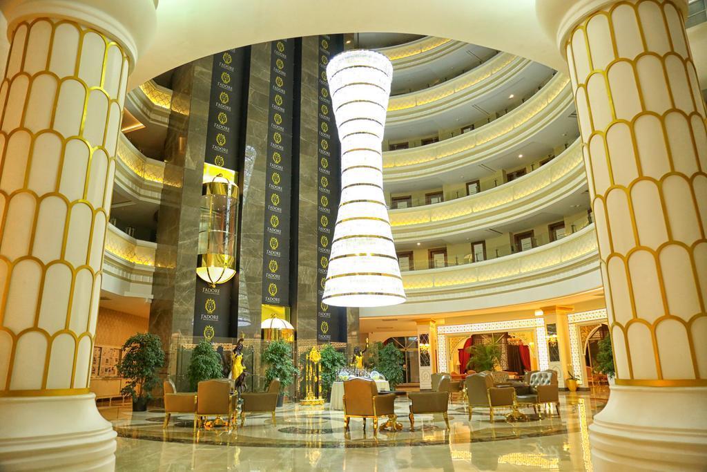 jadore-deluxe-hotel-spa-genel-142