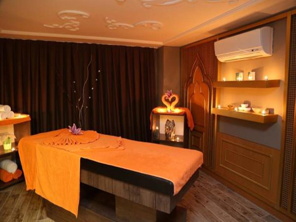 jadore-deluxe-hotel-spa-genel-143