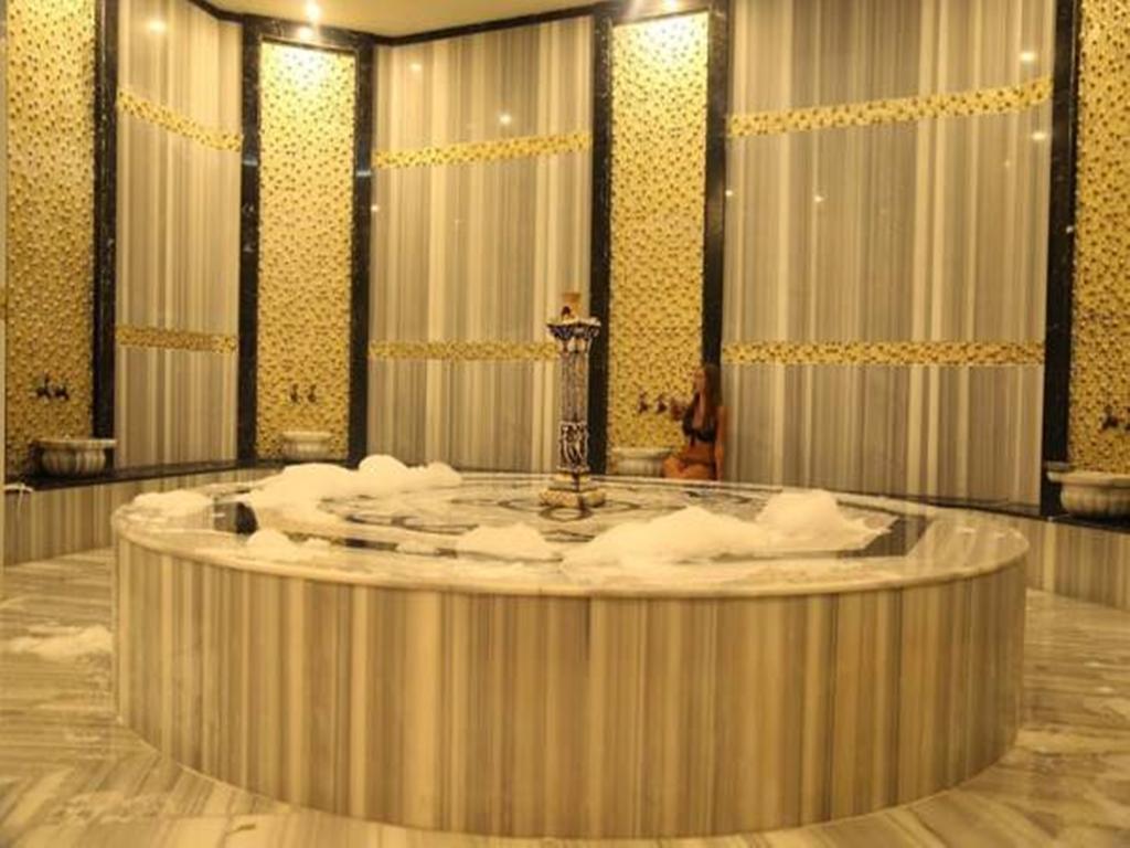 jadore-deluxe-hotel-spa-genel-145