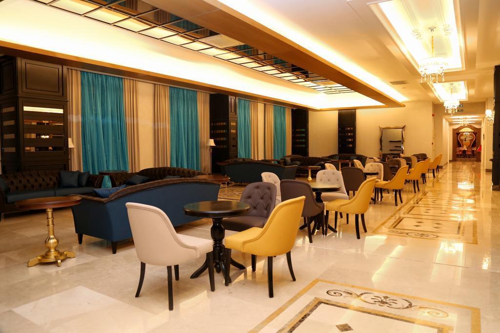 jadore-deluxe-hotel-spa-genel-146