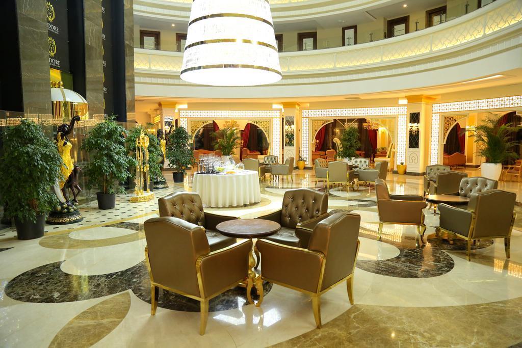 jadore-deluxe-hotel-spa-genel-148